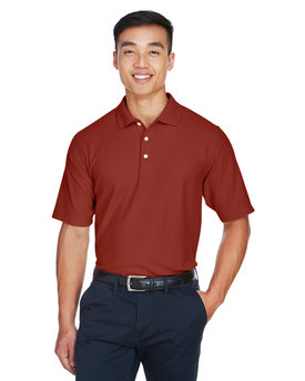 DG150 Devon & Jones DRYTEC20™ Performance Polo