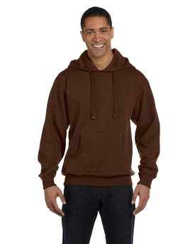 EC5500 econscious 11.67 oz./lin. yd. Organic/Recycled Pullover Hood