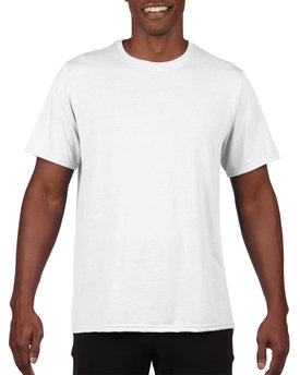 G460 Gildan Adult 7.8 oz./lin. yd. Core T-Shirt