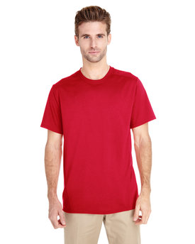 G470 Gildan Performance® Adult Tech T-Shirt