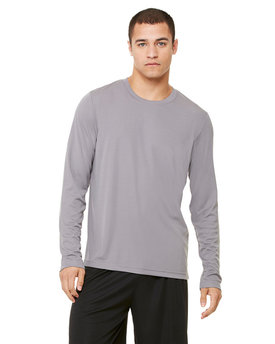 M3009 All Sport Performance Long-Sleeve T-Shirt