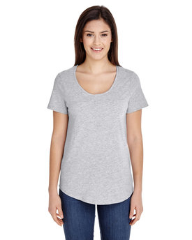 RSA6320 American Apparel Ultra Wash T-Shirt