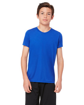 Y1009 All Sport Performance Short-Sleeve T-Shirt