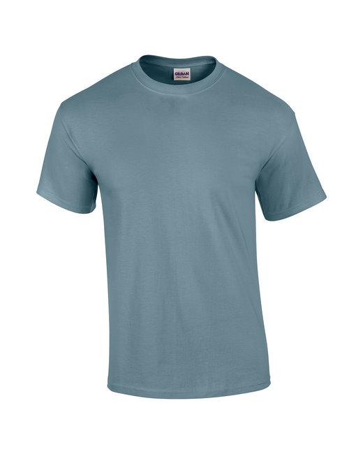 G200 Gildan Adult Ultra Cotton® 10 oz./lin. yd. T-Shirt