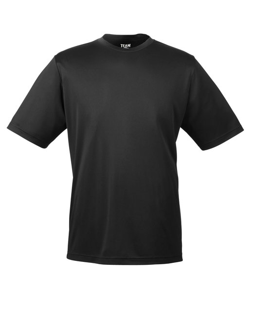 TT11 Team 365 Men's Zone Performance T-Shirt