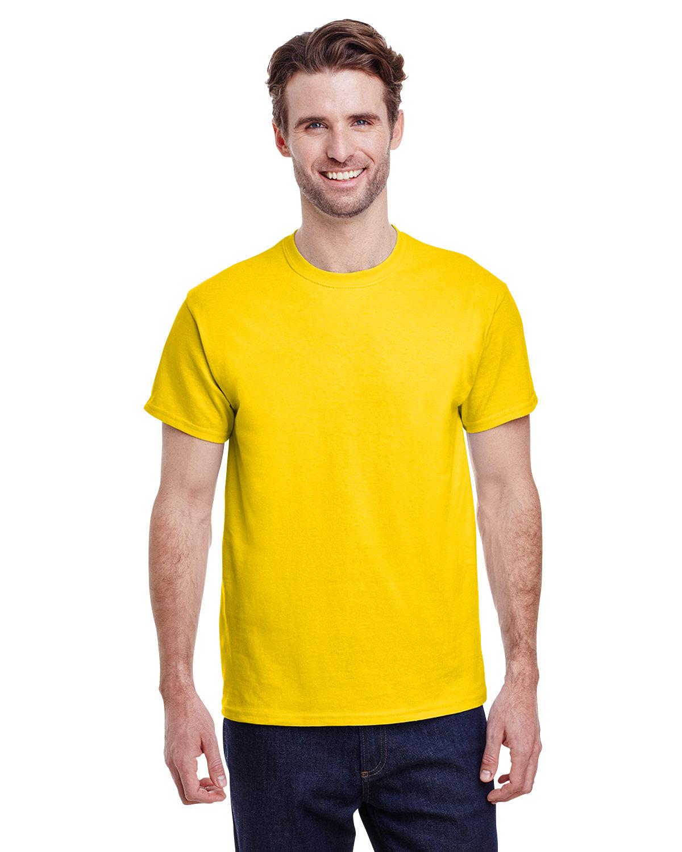 Gildan Adult Ultra Cotton® T-Shirt DAISY