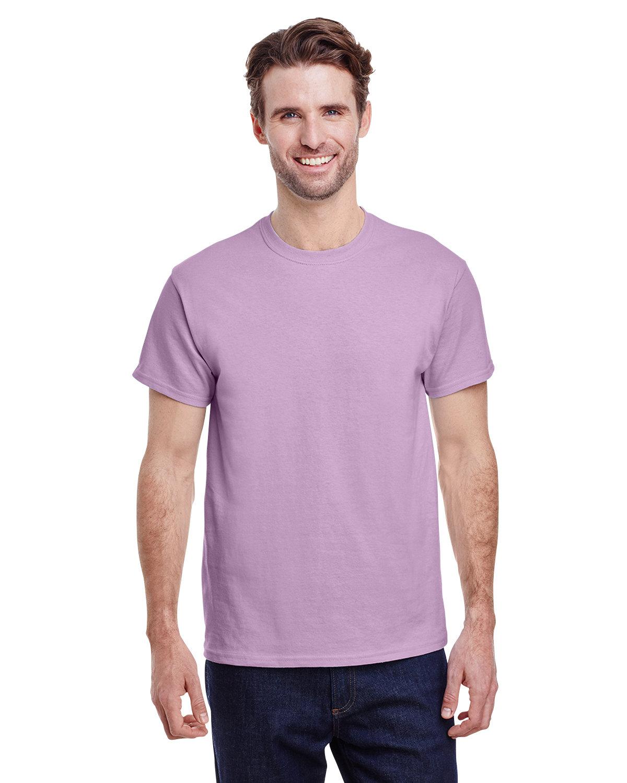 Gildan Adult Ultra Cotton® T-Shirt ORCHID