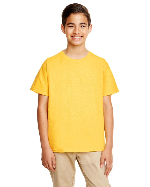 Gildan Youth Softstyle® T-Shirt DAISY
