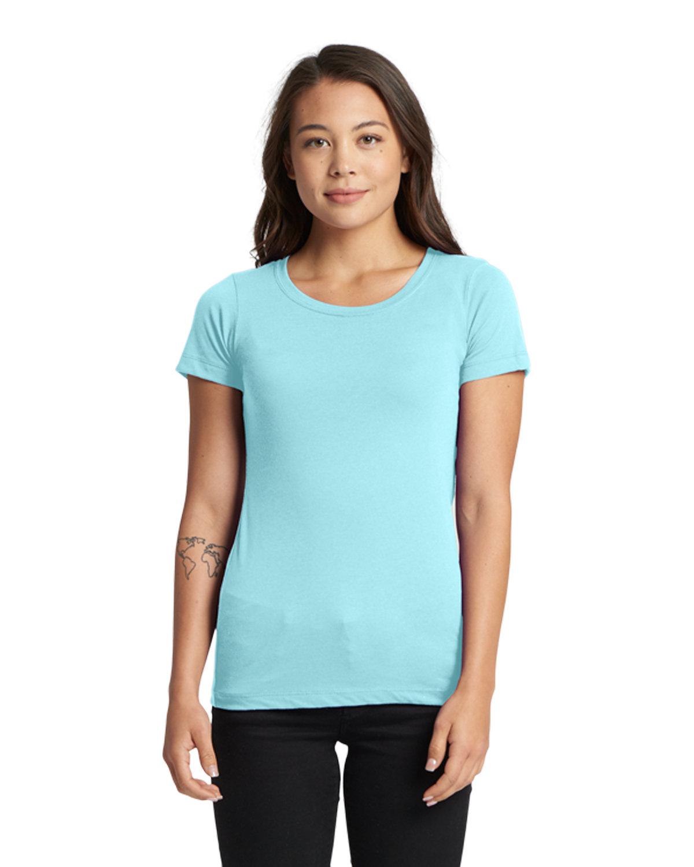 Next Level Ladies' Ideal T-Shirt CANCUN