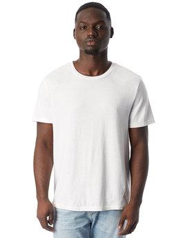 Alternative Unisex Outsider T-Shirt