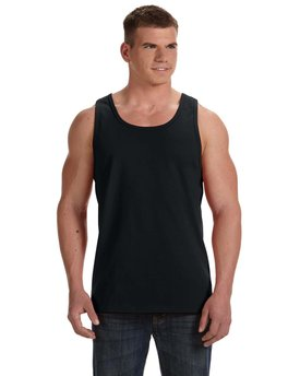 Fruit of the Loom Adult HD Cotton™ Tank