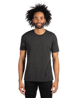 Next Level Unisex Triblend T-Shirt