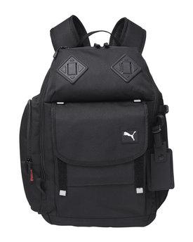 Puma Golf Adult Executive Backpack