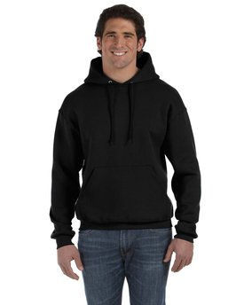 Fruit of the Loom Adult Supercotton™ Pullover Hooded Sweatshirt