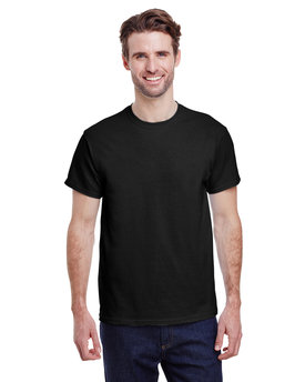 Gildan Adult Ultra Cotton® T-Shirt
