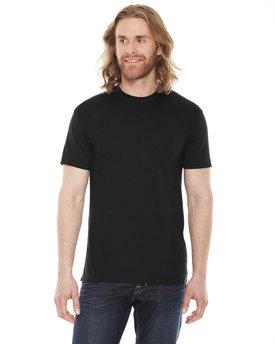 American Apparel Unisex Classic T-Shirt