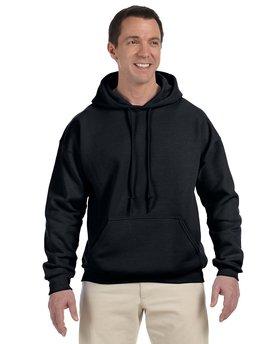 Gildan Adult DryBlend® Adult 50/50 Hooded Sweatshirt