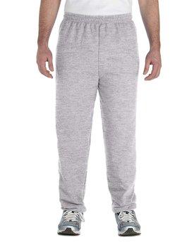 Gildan Adult Heavy Blend™ Adult 50/50 Sweatpant