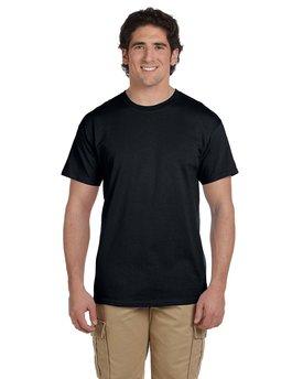 Gildan Adult Ultra Cotton® Tall T-Shirt