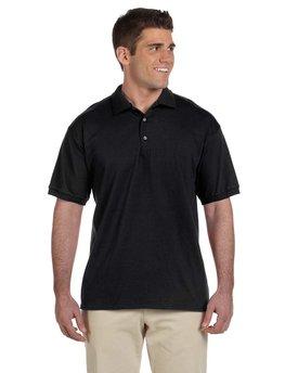 Gildan Adult Ultra Cotton® Adult Jersey Polo