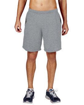 "Gildan Adult Performance® Adult 5.5 oz. 9"" Short with Pockets"