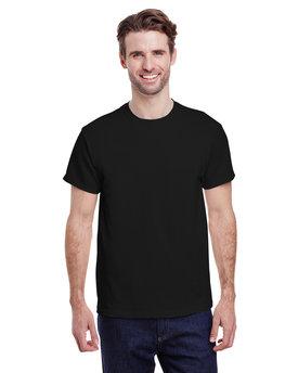 Gildan Adult  Heavy Cotton™ 5.3oz. T-Shirt