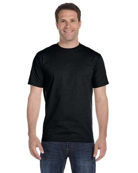 Gildan Adult 50/50 T-Shirt