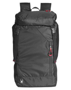 Spyder Spire Convertible Backpack Hip Pack