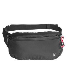Spyder Ripstop Belt Bag