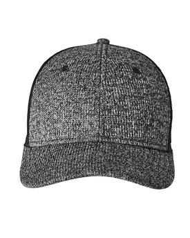 Spyder Adult Constant Sweater Trucker Cap