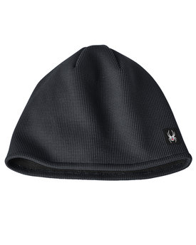 Spyder Adult Constant Sweater Beanie