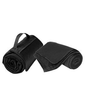 Team 365 Zone HydroSport™ Blanket