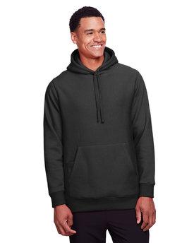 Team 365 Adult Zone HydroSport™ Heavyweight Pullover Hooded Sweatshirt